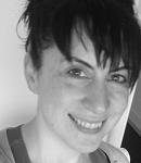 Editor, Toni Bunting