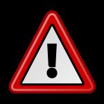 telecare fault reporting EN standard 50134