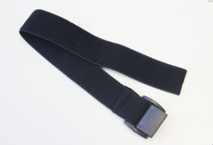 pendant alarm replacement strap