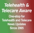 Telehealth Telecare Aware
