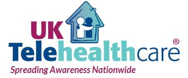 UKTelehealthcare