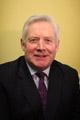 Fergus O Dowd_Fine Gael