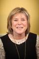 Mary Butler_Fianna Fail
