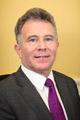 Sean Fleming Fianna Fail
