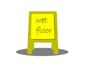 wet-2700633_960_720