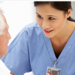 Medical Ethics, Consent, Capacity & End Of Life Care