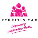 Arthritis  NI