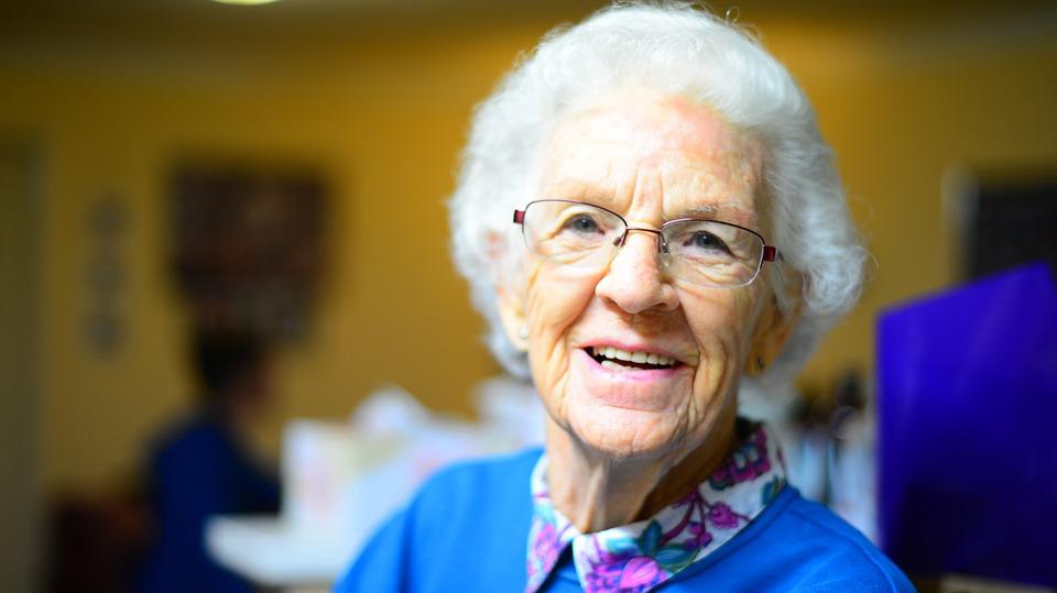 personal alarm for elderly seniors alert scheme