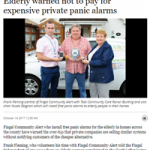 Elderly panic alarms warning_The Independent_small