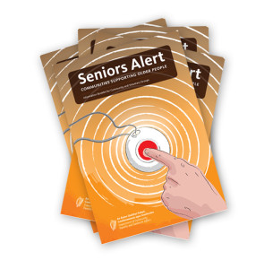 Seniors Alert Scheme (SAS)